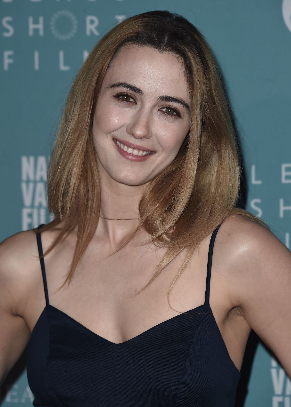Fappening Madeline Zima  nudes (93 fotos), YouTube, braless