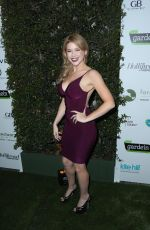 Renee Olstead At Farm Sanctuary 30th Anniversary Gala in Beverly Hills