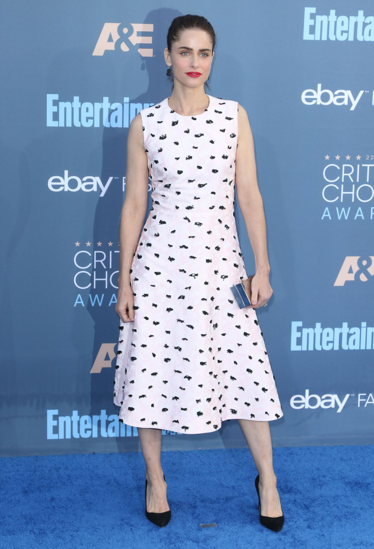 Amanda Peet At The 22nd Annual Critics' Choice Awards in Santa Monica   amanda-peet-at-the-22nd-annual-critics-choice-awards-in-santa-monica-_1