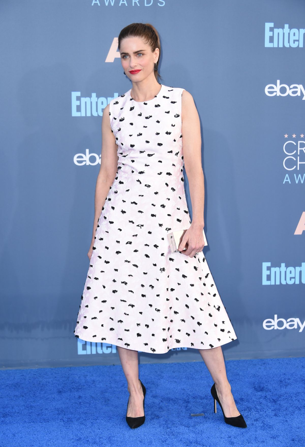 Amanda Peet At The 22nd Annual Critics' Choice Awards in Santa Monica   amanda-peet-at-the-22nd-annual-critics-choice-awards-in-santa-monica-_9