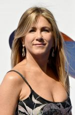 Jennifer Aniston At