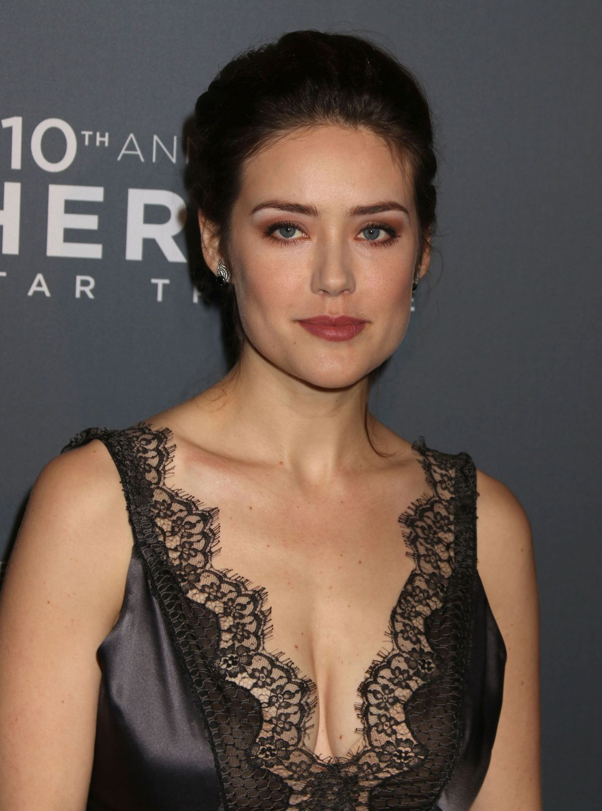 Fotos Megan Boone naked (59 photos), Sexy, Fappening, Boobs, braless 2015