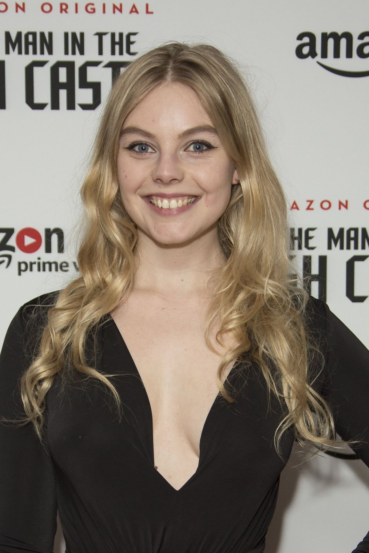 Pictures Nell Hudson naked (96 foto and video), Topless, Hot, Selfie, legs 2018