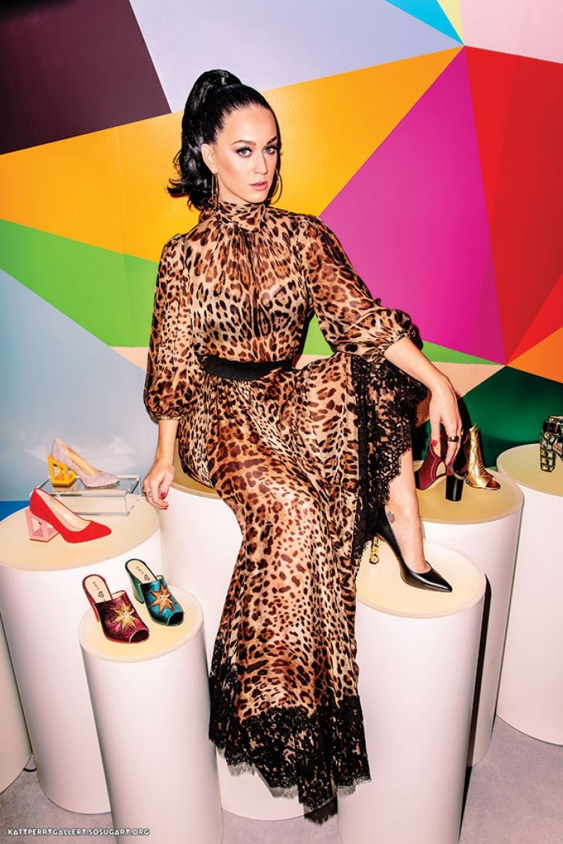 katy perry - photo #36