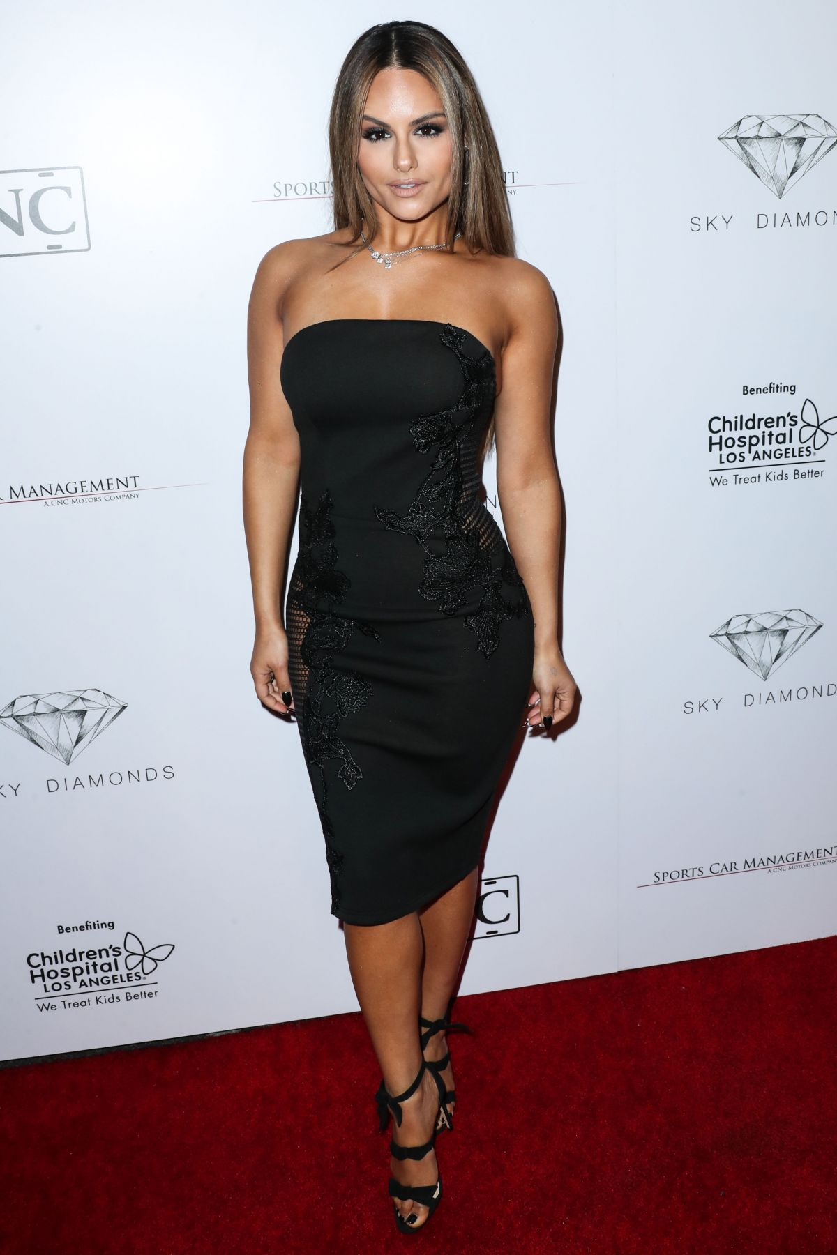 pia toscano dating 2017 Pia toscano dating history, 2018, 2017, list of pia toscano relationships  pia  toscano and jimmy ro smith have been married for 1 year since 7th jan 2017.