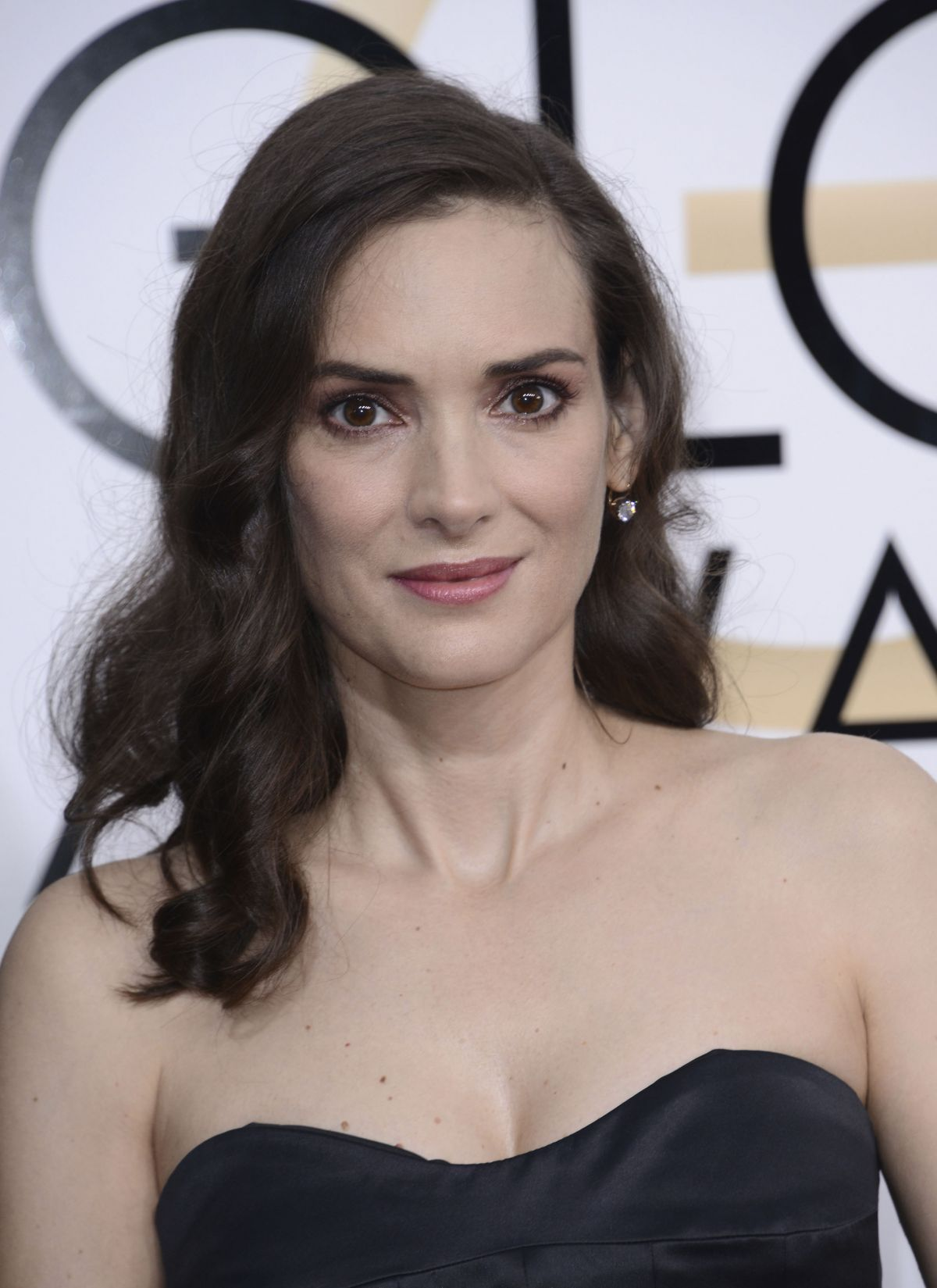 winona ryder - photo #26