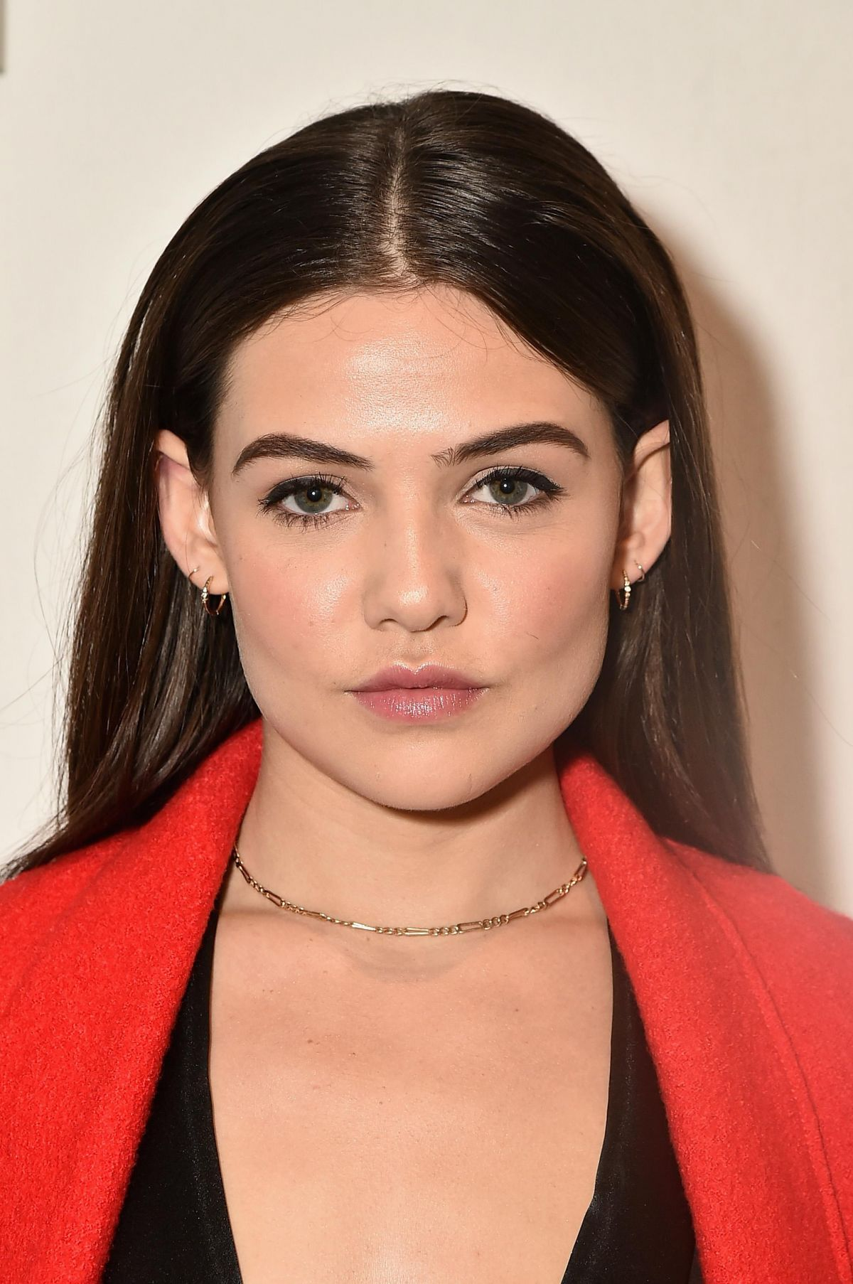 naked Danielle Campbell (82 fotos) Cleavage, Snapchat, swimsuit
