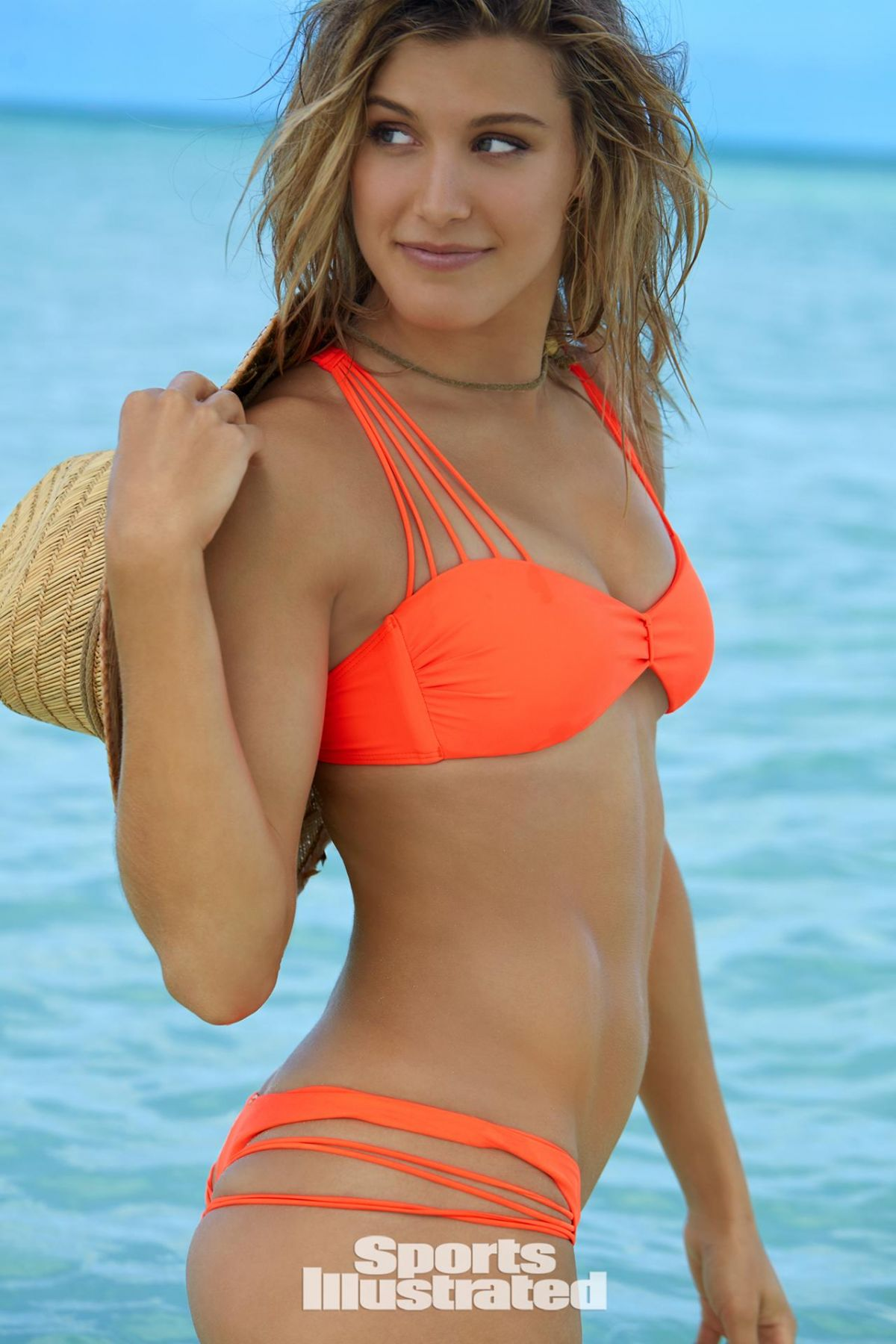 eugenie bouchard - photo #26