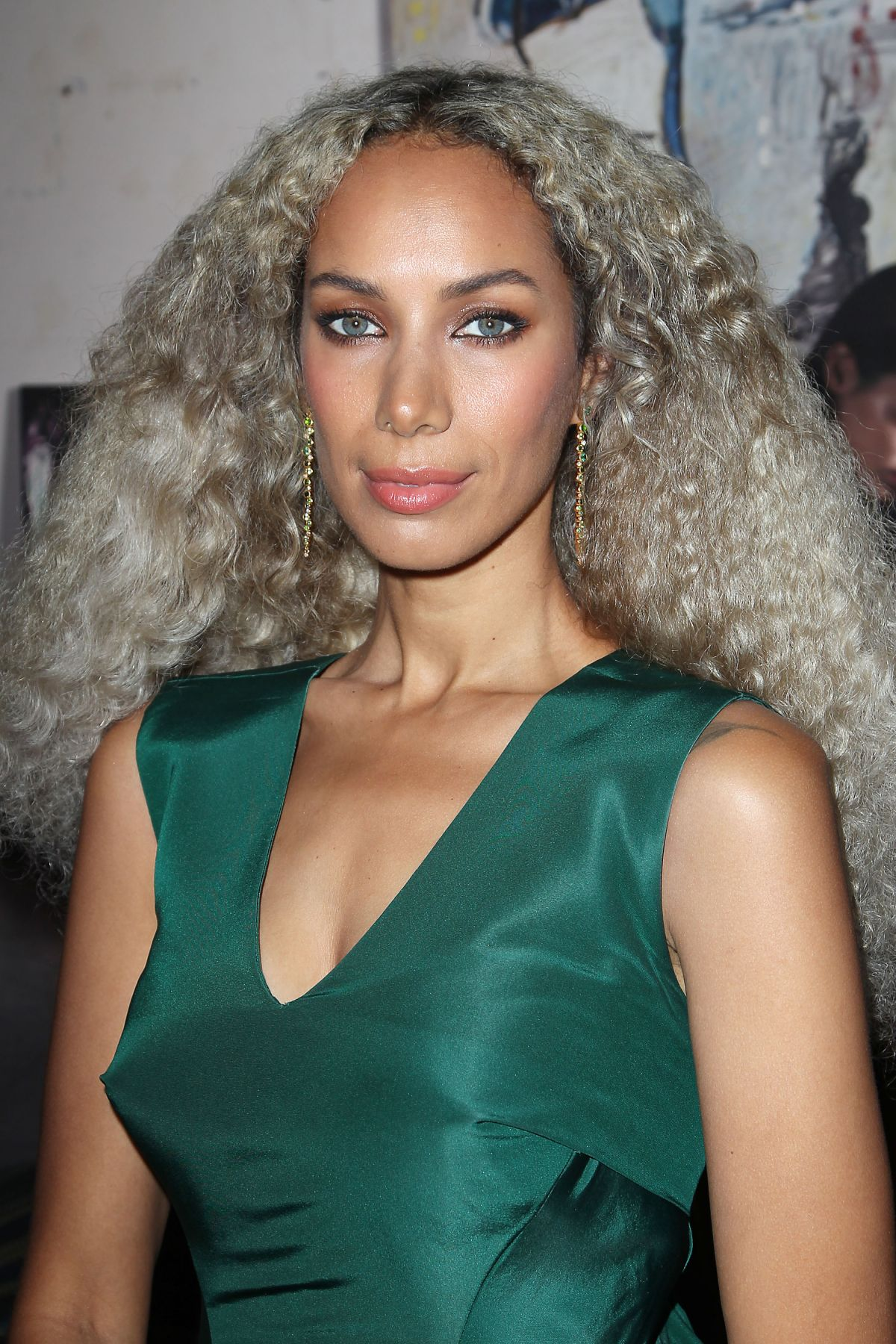 Leona Lewis naked (62 pictures) Cleavage, Twitter, bra