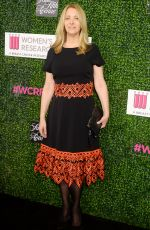 Lisa Kudrow At Women's Cancer Research Fund Hosts 'An Unforgettable Evening' in LA