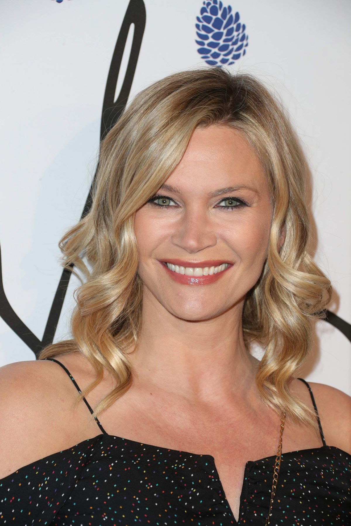 Natasha Henstridge At Tyler Ellis Celebrates 5th ...