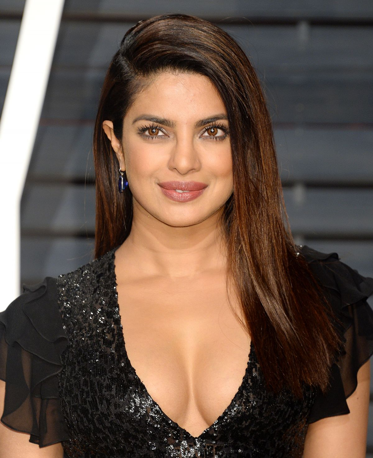 priyanka chopra - photo #11