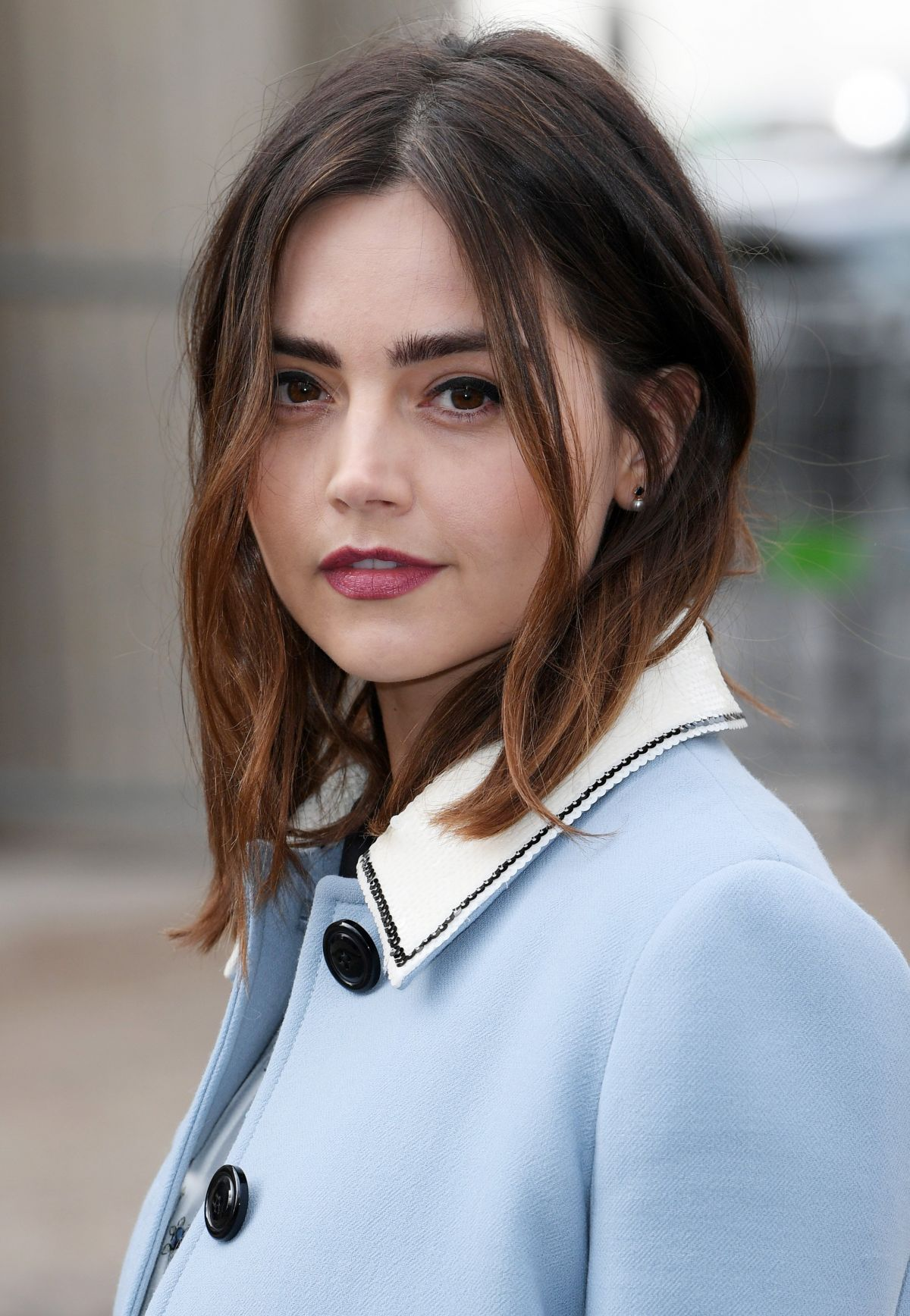 Jenna Coleman naked (72 foto and video), Sexy, Is a cute, Feet, swimsuit 2019