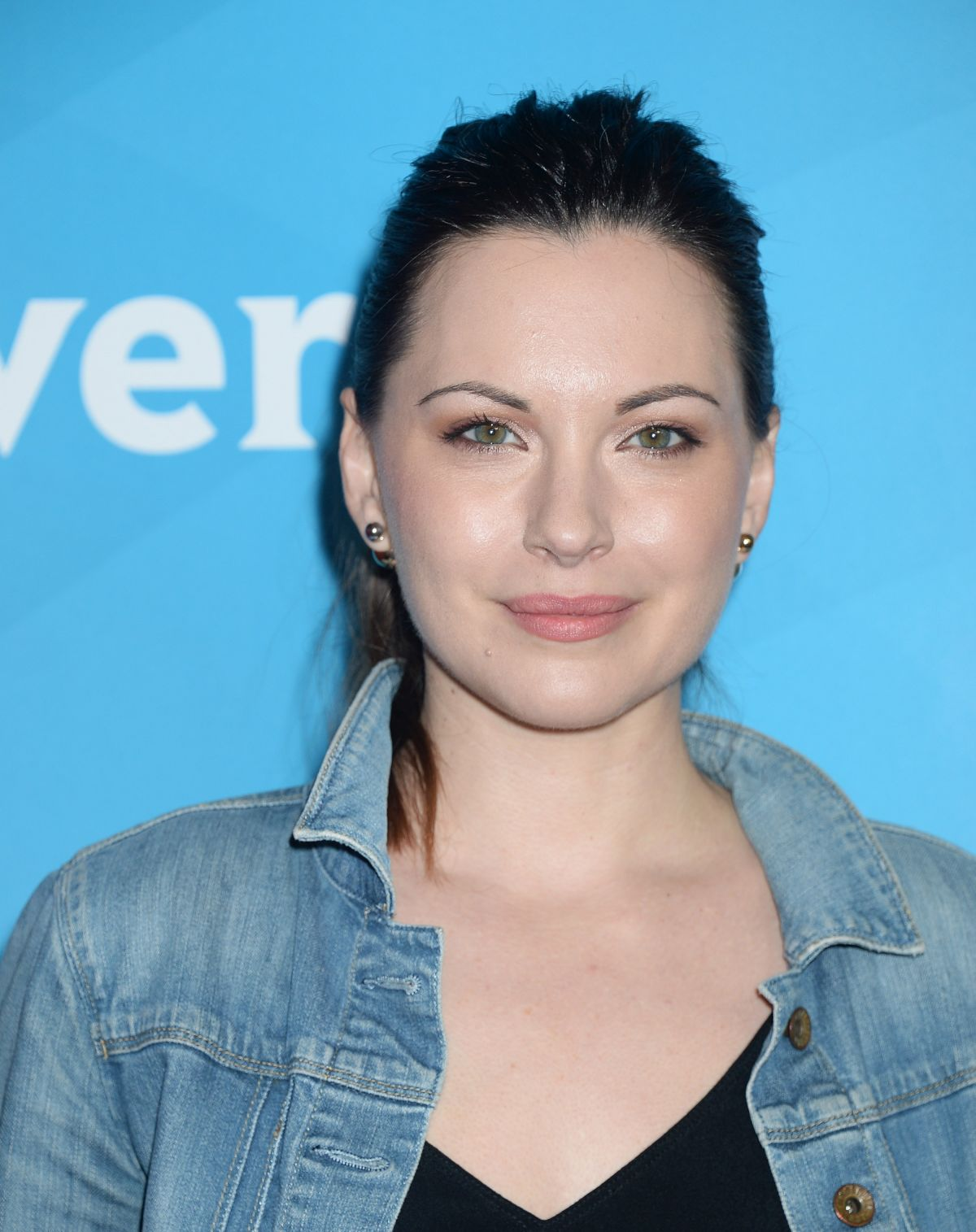 Jill Flint At NBCUniversal Summer Press Day in Beverly ... Reese Witherspoon