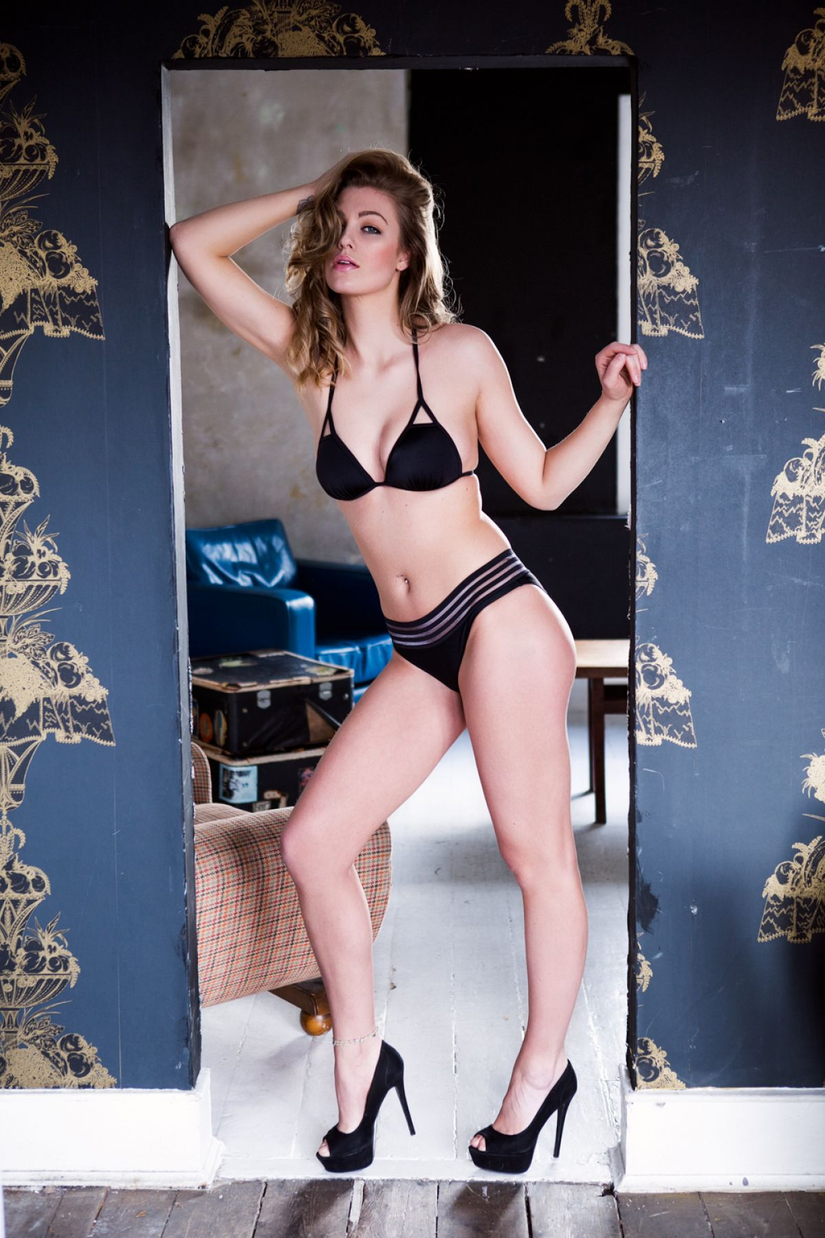 Celebrity Joanna May Parker naked (93 foto and video), Topless, Cleavage, Twitter, bra 2018