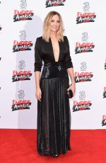 Joanne Froggatt At 2017 Empire Awards in London