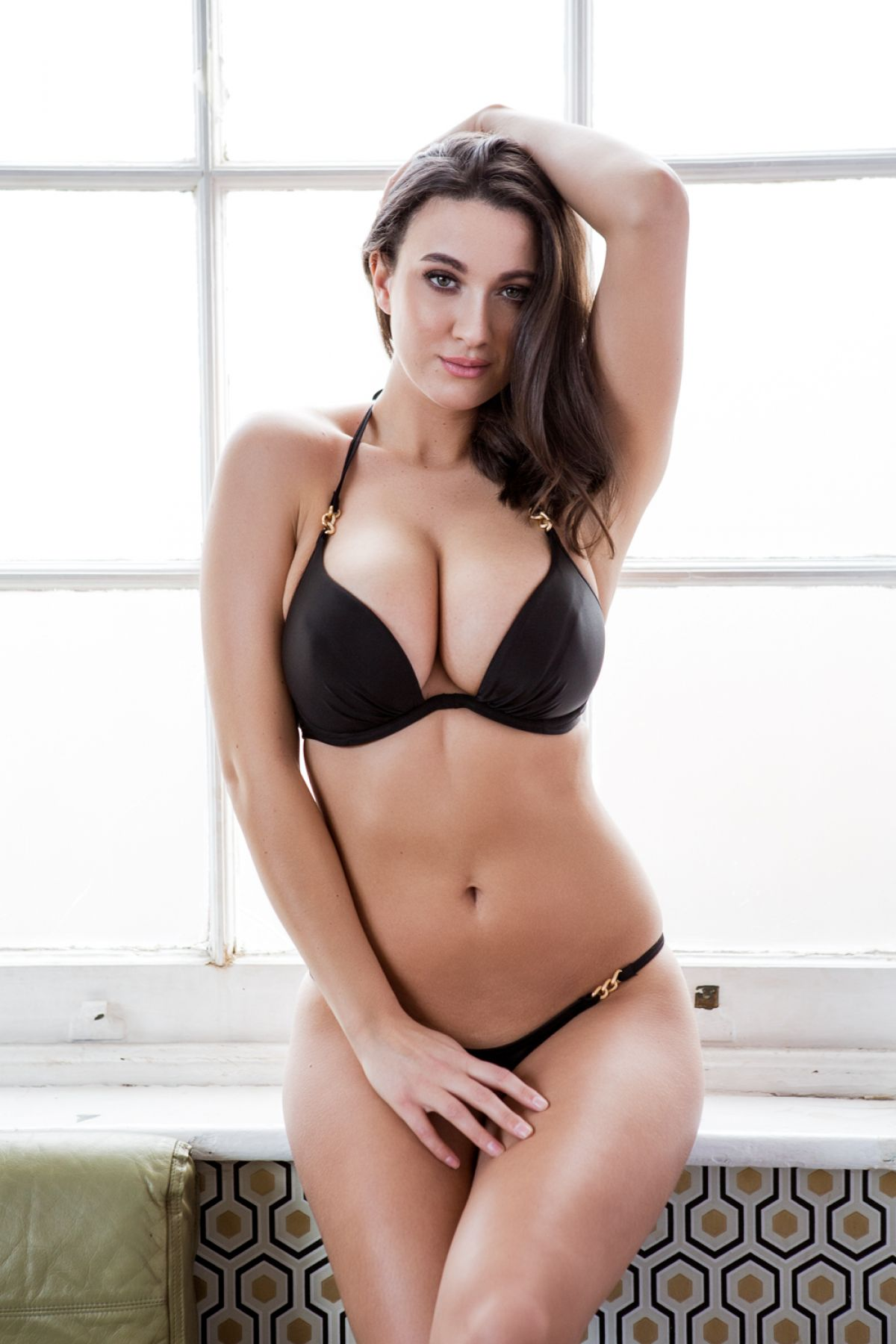 Joey Fisher photos