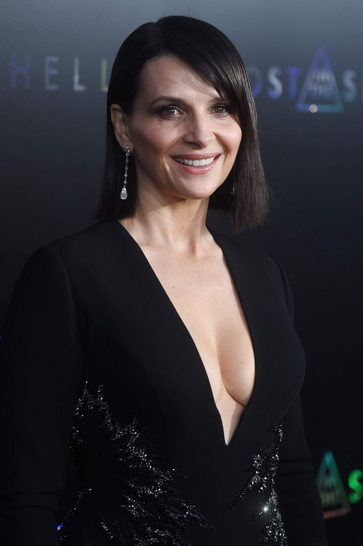 Pictures Juliette Binoche nude (31 foto and video), Pussy, Hot, Feet, cleavage 2006