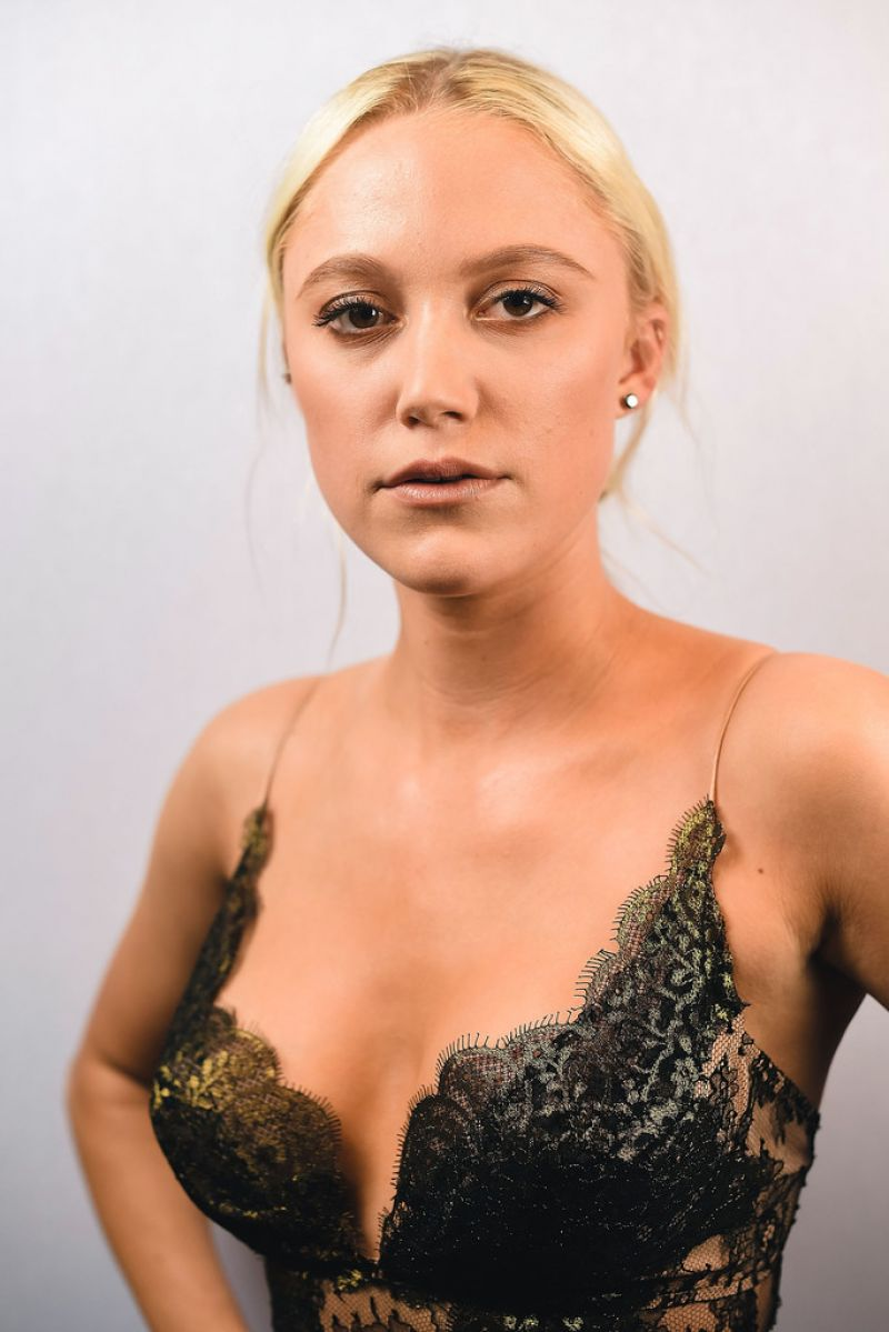 Images Maika Monroe nudes (26 foto and video), Sexy, Is a cute, Twitter, cleavage 2018