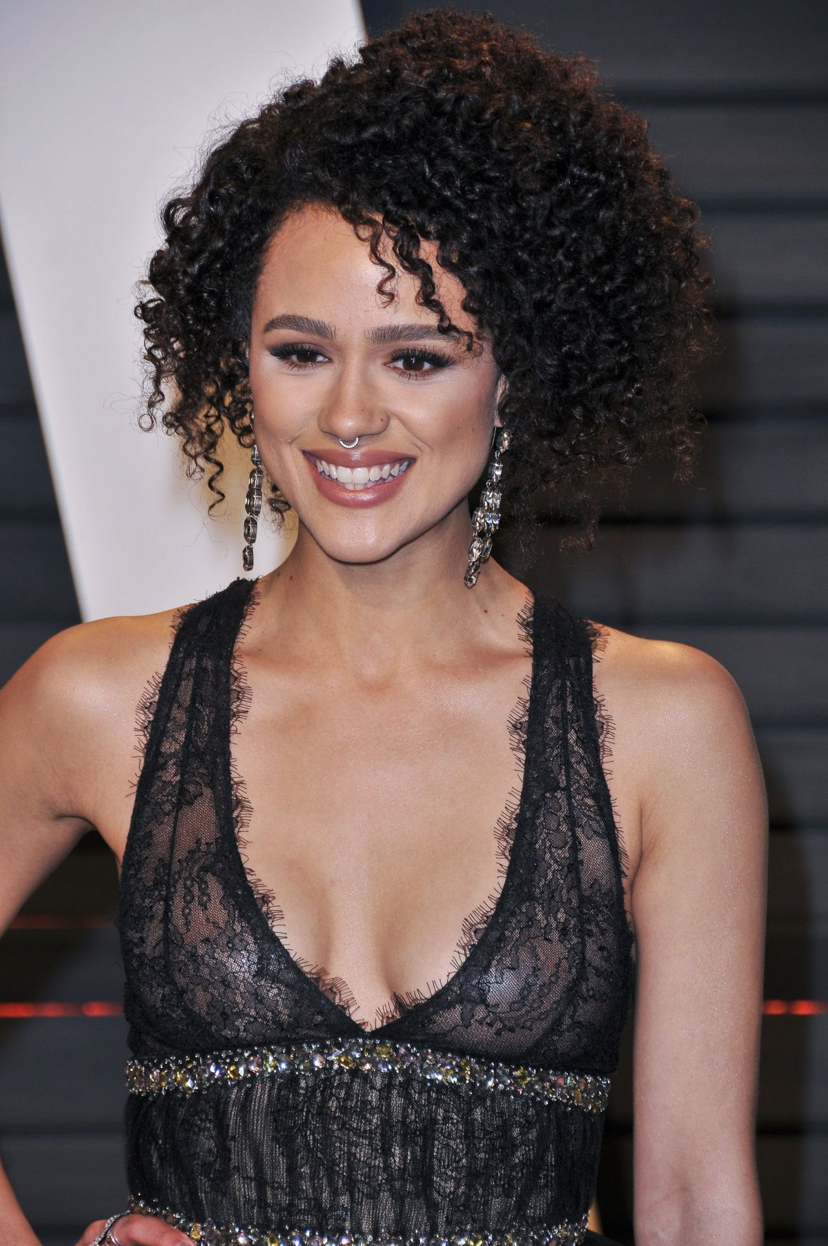 Festive And Fun For Holiday Parties likewise Nathalie Emmanuel Vanity Fair Elton John Aids Foundation Oscar Parties California furthermore Fo 1350391310 further How To Host An Oscar Party Ideas Printables furthermore Leona Lewis Brings Boyfriend Dennis Jauch To Elton John Oscars Party. on oscar parties at home