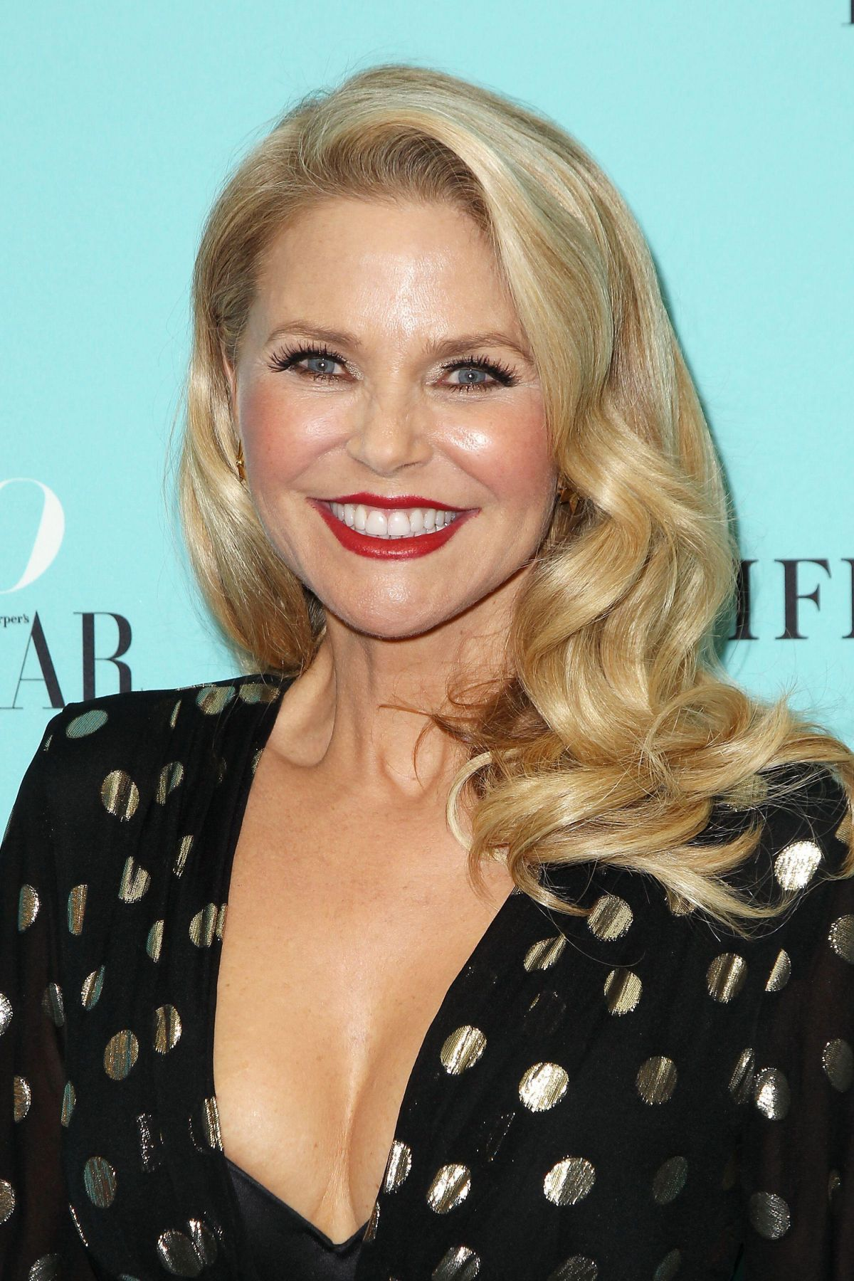 Christie Brinkley At 150 Years of Women, Fashion and New York Celebration in NY   christie-brinkley-at-150-years-of-women-fashion-and-new-york-celebration-in-ny_2