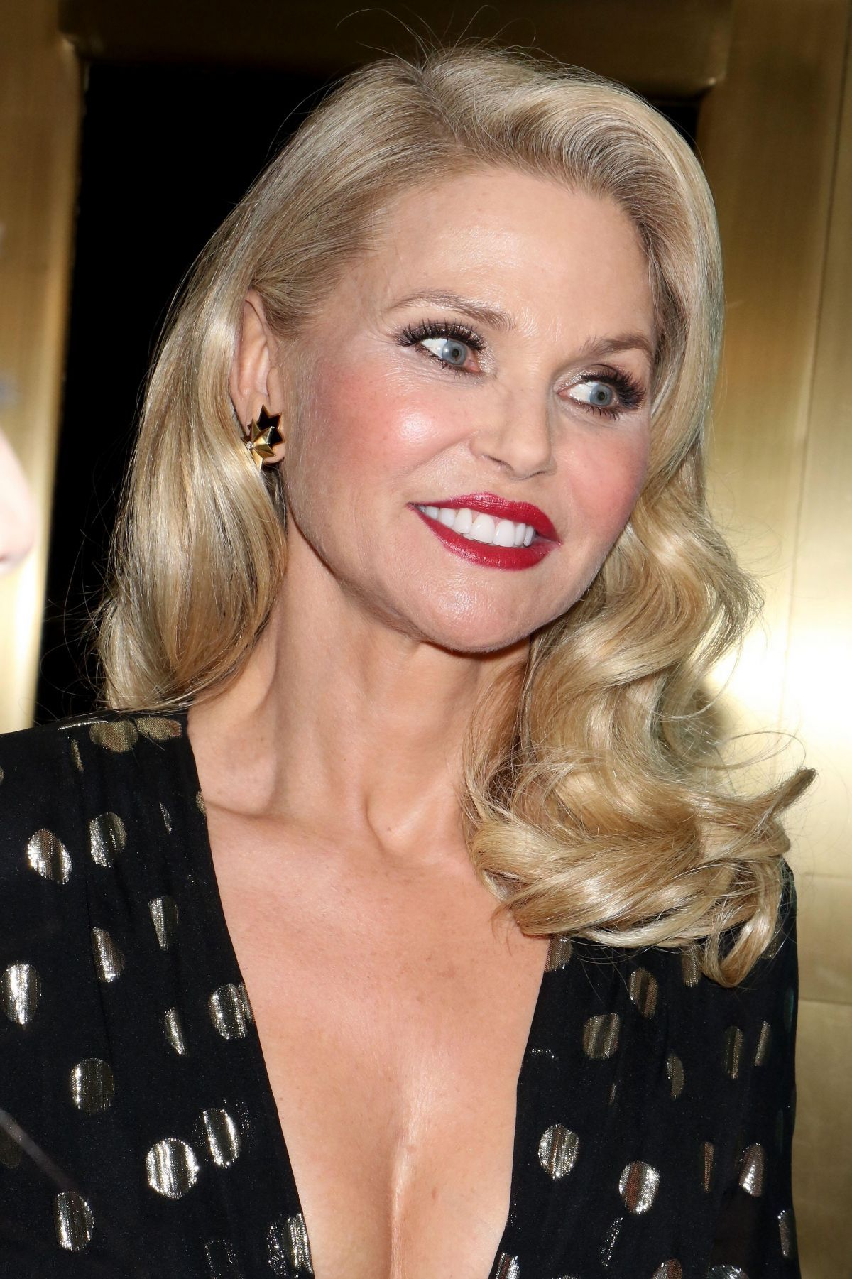 Christie Brinkley At 150 Years of Women, Fashion and New York Celebration in NY   christie-brinkley-at-150-years-of-women-fashion-and-new-york-celebration-in-ny_3