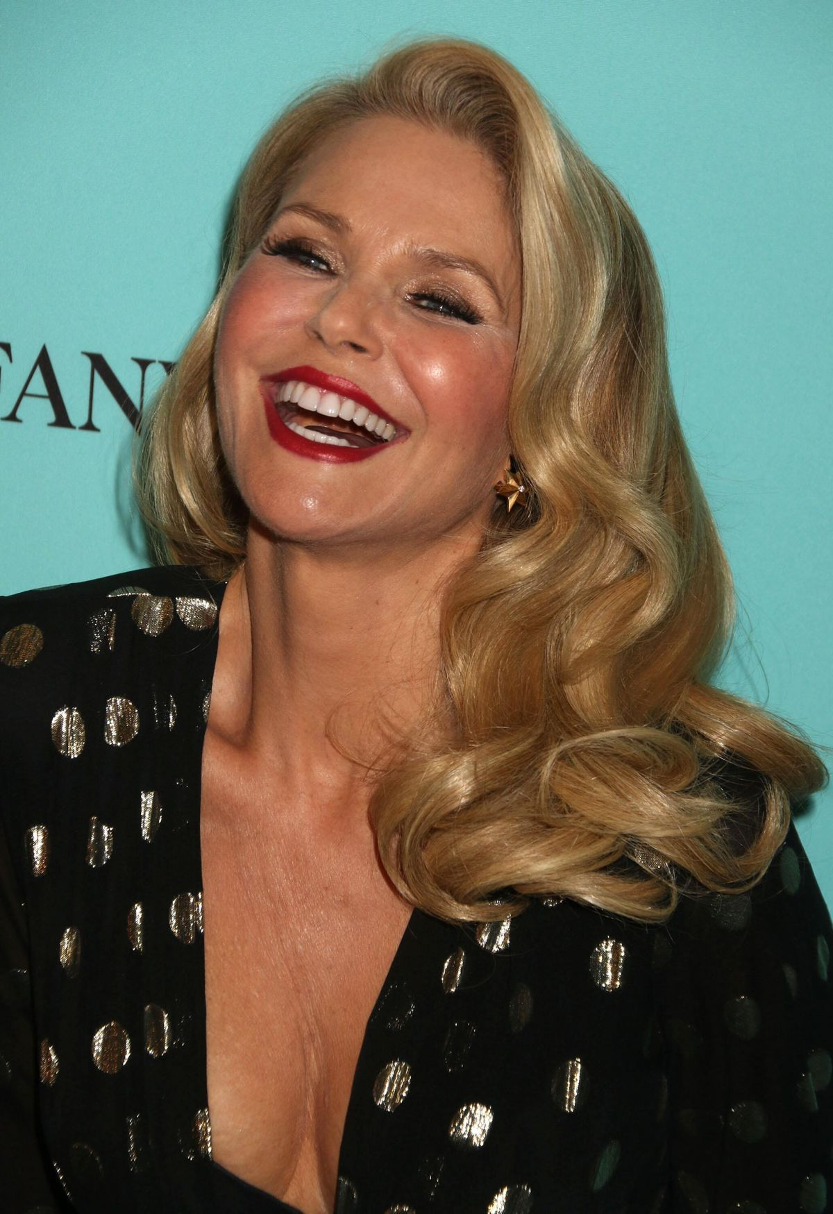 Christie Brinkley At 150 Years of Women, Fashion and New York Celebration in NY   christie-brinkley-at-150-years-of-women-fashion-and-new-york-celebration-in-ny_6