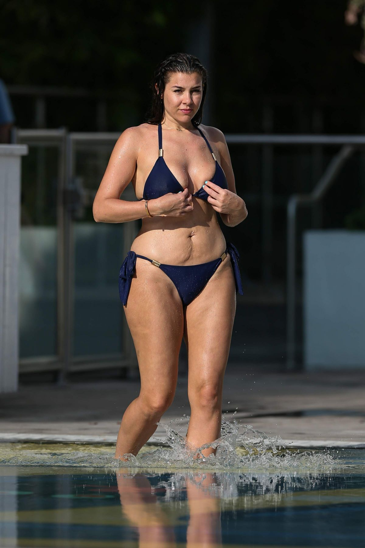 Photos Imogen Thomas nudes (94 foto and video), Tits, Leaked, Twitter, legs 2020