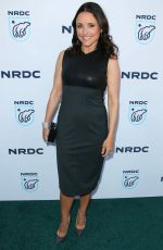 Julia Louis-Dreyfus At NRDC STAND UP! for the Planet event in Los Angeles