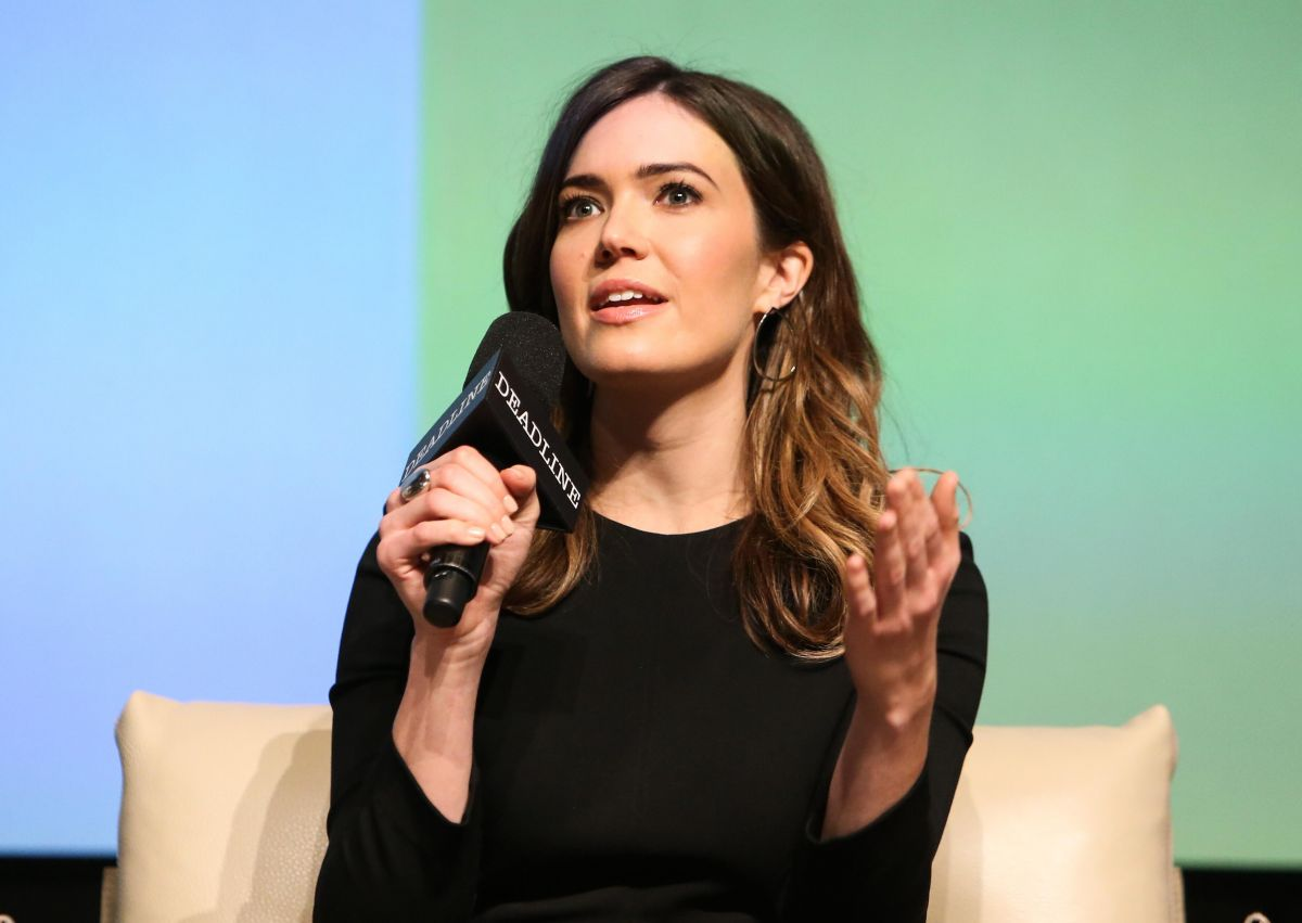Mandy Moore At The Contenders Emmys, presented by Deadline in LA   mandy-moore-at-the-contenders-emmys-presented-by-deadline-in-la_2