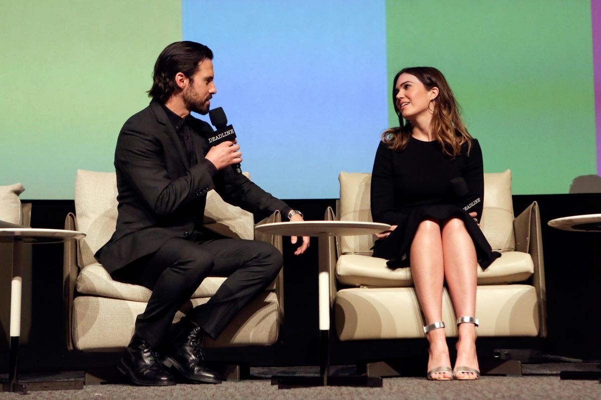 Mandy Moore At The Contenders Emmys, presented by Deadline in LA   mandy-moore-at-the-contenders-emmys-presented-by-deadline-in-la_5