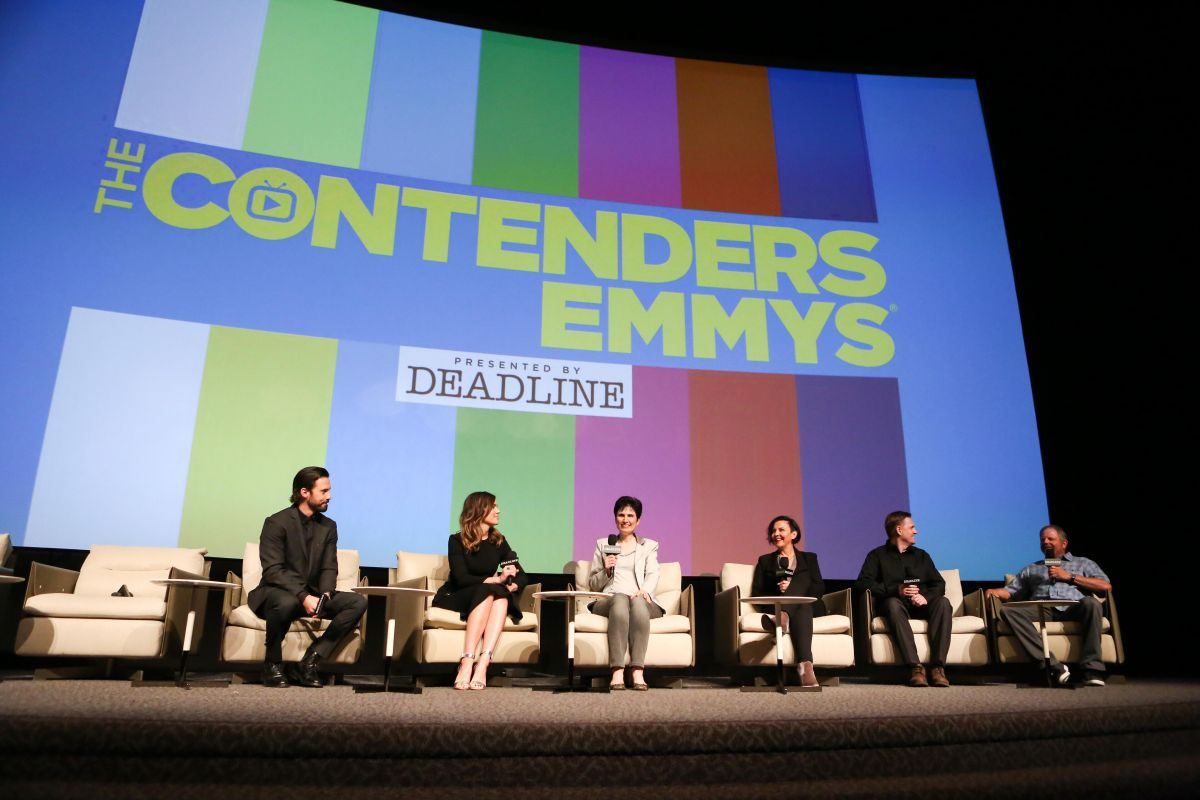 Mandy Moore At The Contenders Emmys, presented by Deadline in LA   mandy-moore-at-the-contenders-emmys-presented-by-deadline-in-la_9