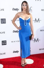 Moran Atias At Daily Front Row's 3rd Annual Fashion Los Angeles Awards