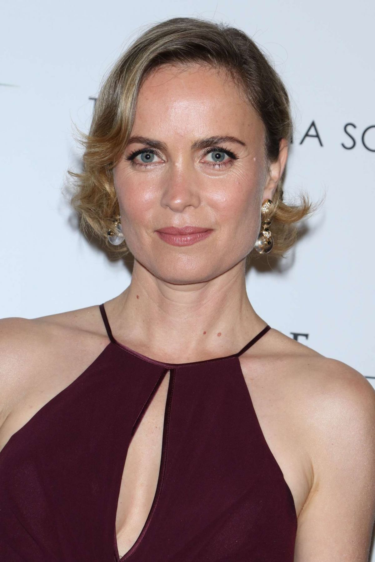 Radha mitchell photos nues