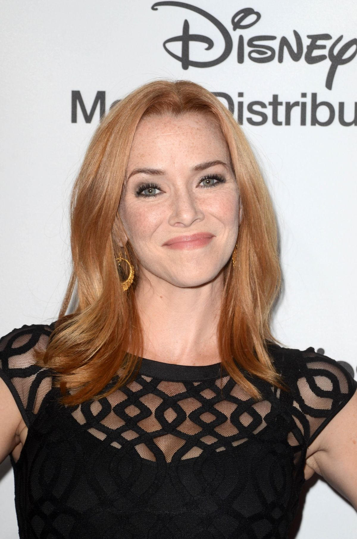 annie wersching - photo #41