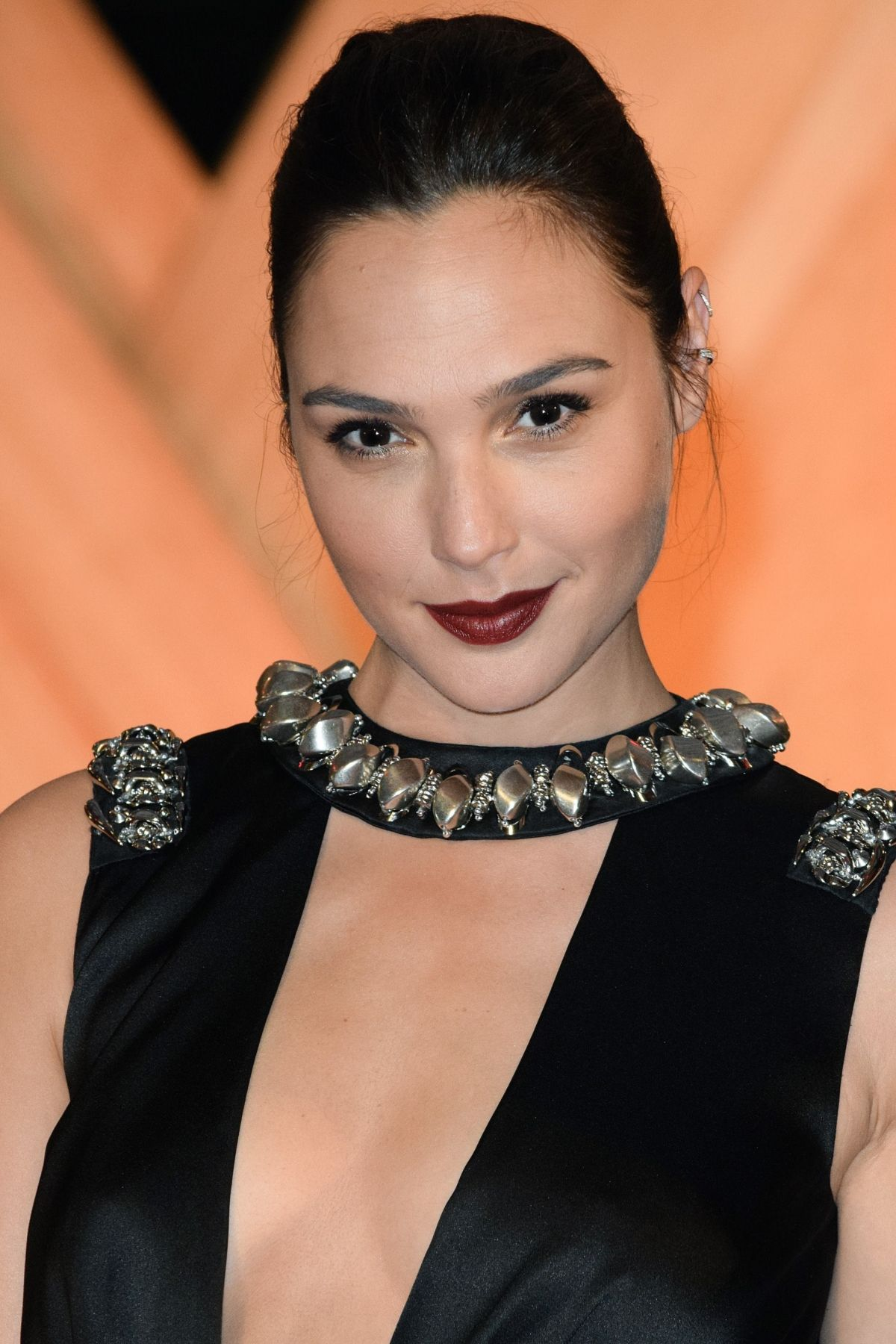 gal gadot - photo #31