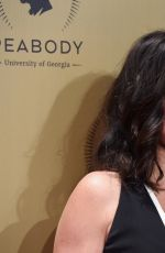 Julia Louis-Dreyfus At The 76th Annual Peabody Awards in NYC