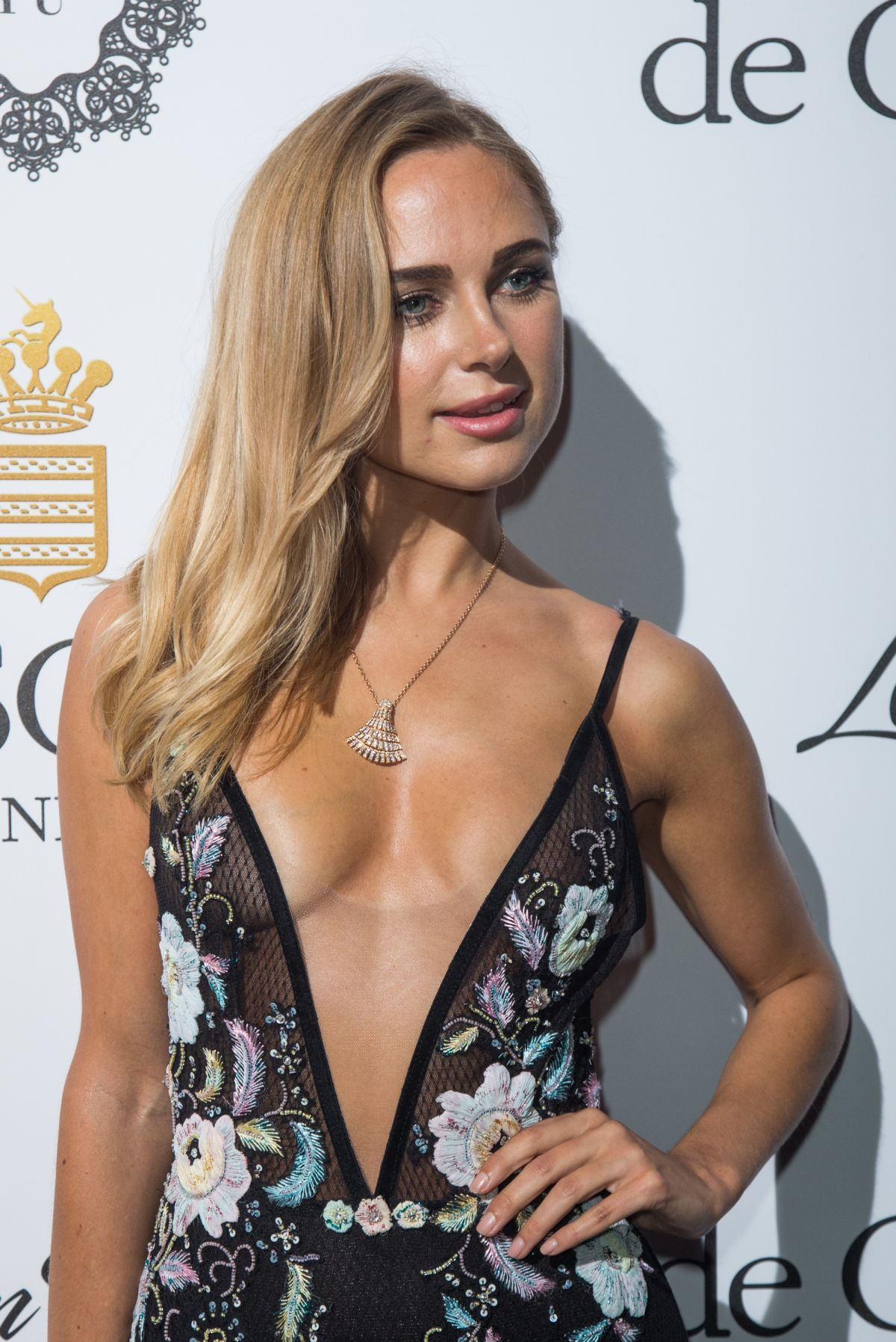 Photos Kimberley Garner naked (19 photos), Topless, Hot, Selfie, braless 2019