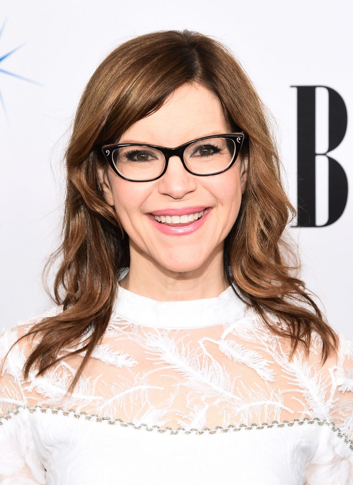 Lisa Loeb At 2017 BMI Film, TV & Visual Media Awards in Beverly Hills