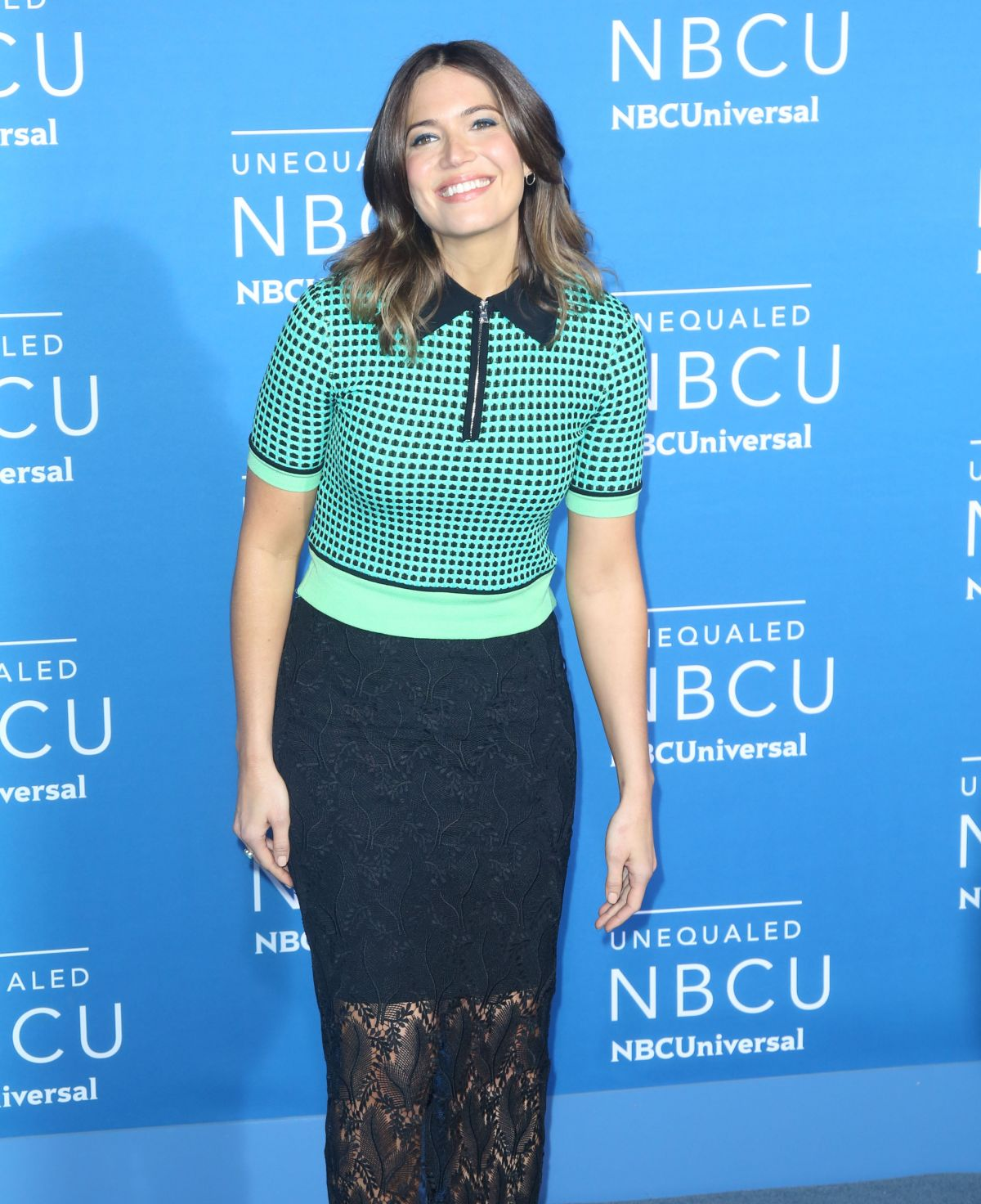 Mandy Moore At NBCUniversal Upfront in New York City   mandy-moore-at-nbcuniversal-upfront-in-new-york-city_11