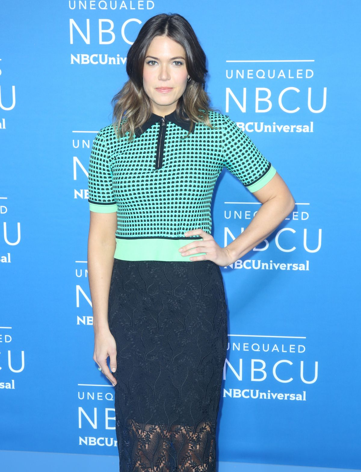 Mandy Moore At NBCUniversal Upfront in New York City   mandy-moore-at-nbcuniversal-upfront-in-new-york-city_12