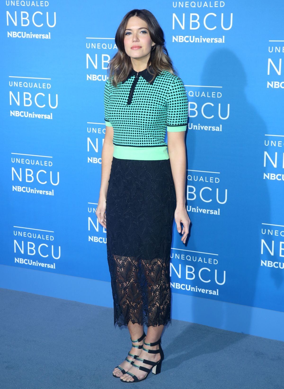 Mandy Moore At NBCUniversal Upfront in New York City   mandy-moore-at-nbcuniversal-upfront-in-new-york-city_13