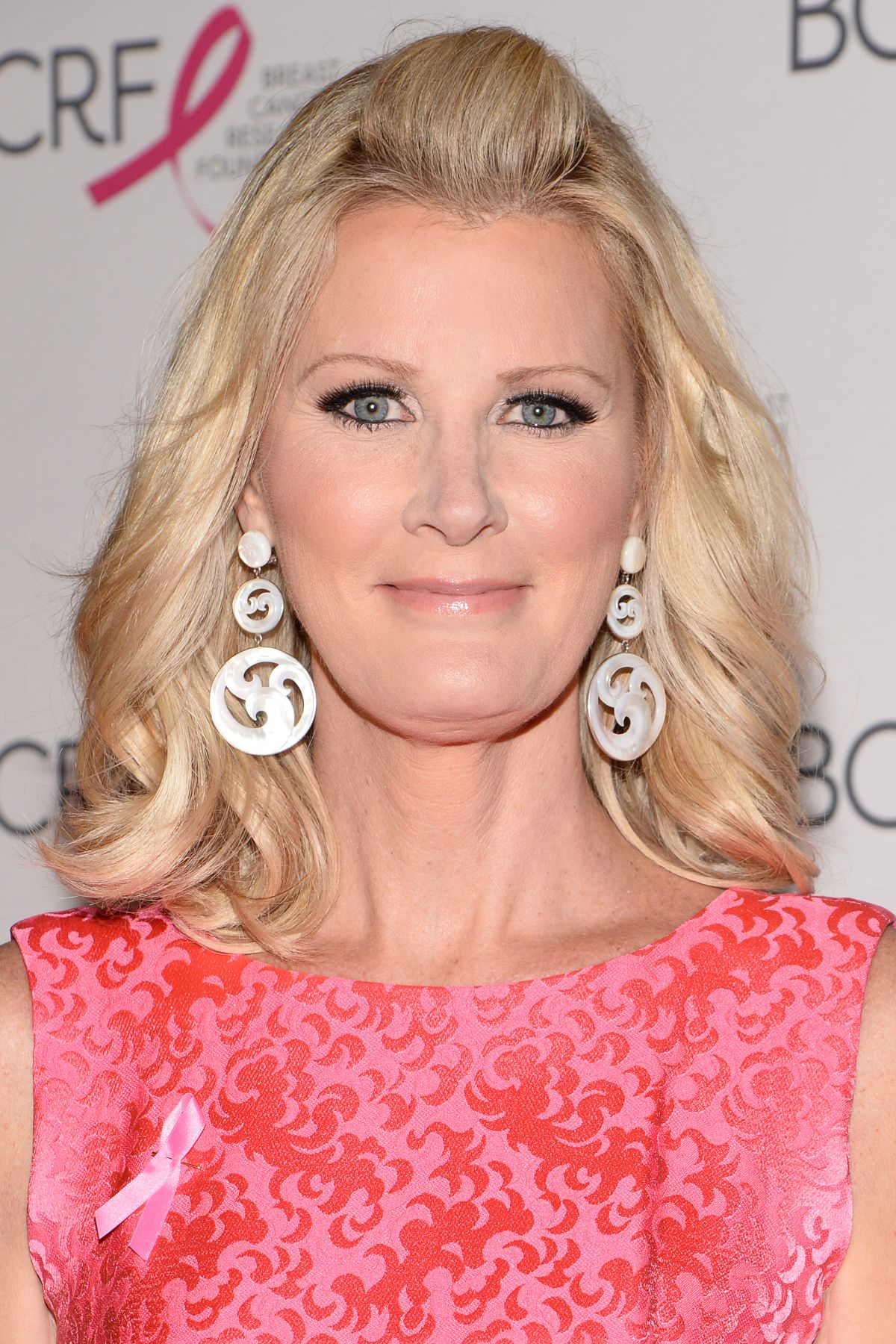 Sandra Lee Cancer Images - Reverse Search