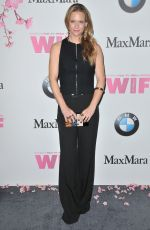 A. J. Cook At Women in Film 2017 Crystal and Lucy Awards in Beverly Hills