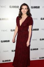 Aisling Bea At Glamour Women Of The Year Awards in London