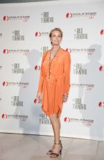 "Bo Derek At ""The Bold and the Beautiful"" Anniversary Event at Monte Carlo TV Festival"