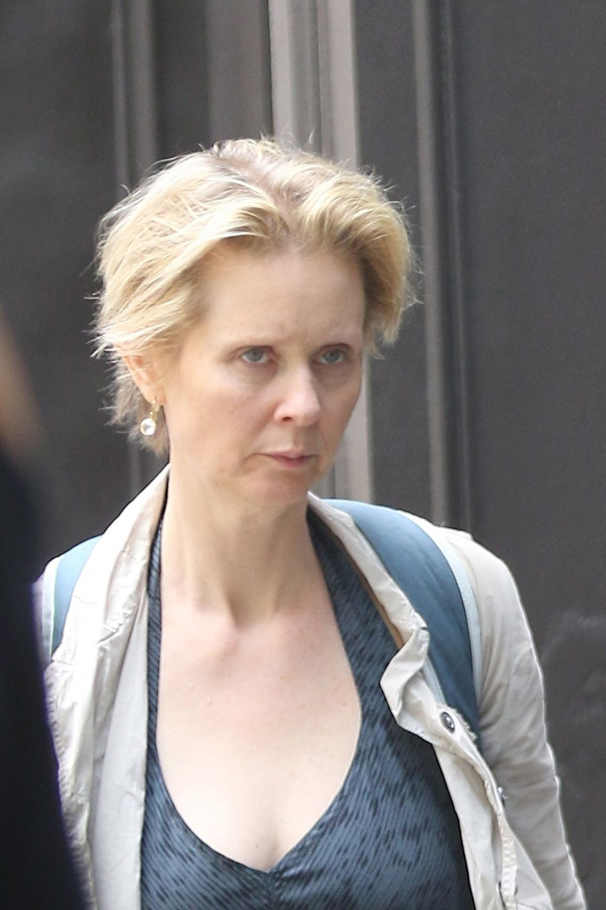 cynthia nixon - photo #9