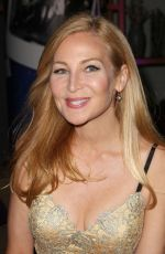 Jennifer Westfeldt At Younger Season 4 Premiere in New York