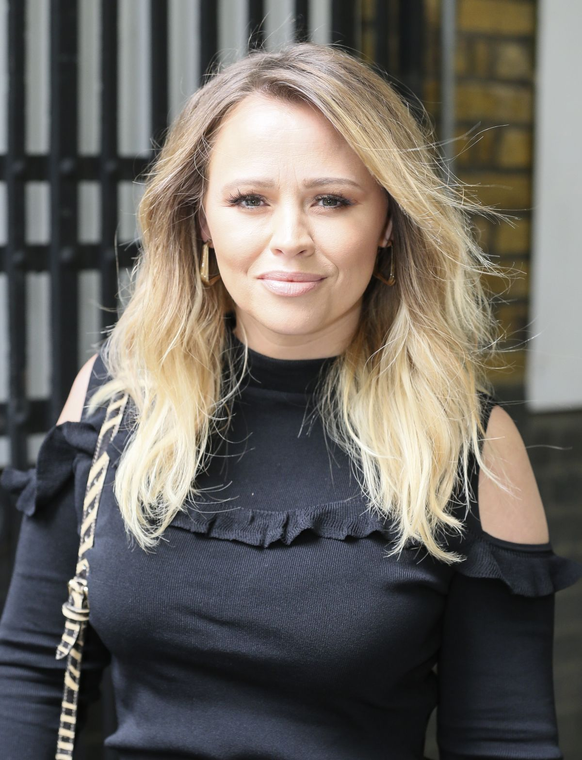 Pictures Kimberley Walsh nude (11 foto and video), Sexy, Hot, Feet, panties 2018