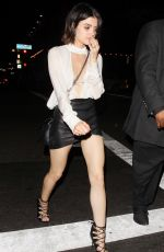 Lucy Hale Celebrates her 28th birthday at